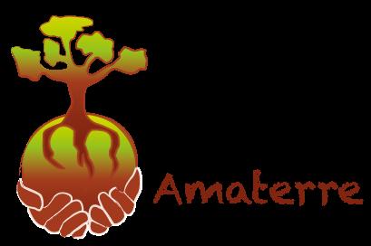 Amaterre